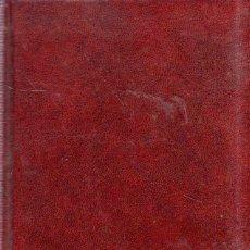 Libros antiguos: GRAMATICA DE LA LENGUA LATINA. ENRIQUE BARRIGON GONZALEZ. 1923.. Lote 179884577