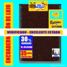 Libros antiguos: AL SERVICIO DE LOS CAMPESINOS HOMBRES SIN TIERRA SIN HOMBRES LA NUEVA POLÍTICA AGRARIA II REPÚBLICA. Lote 180009511