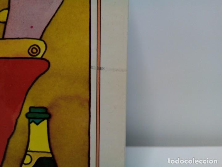 Libros antiguos: libros educativos Pipo en una Fiesta y Pipo y su Familia CEAC 1979 - Foto 3 - 180015502