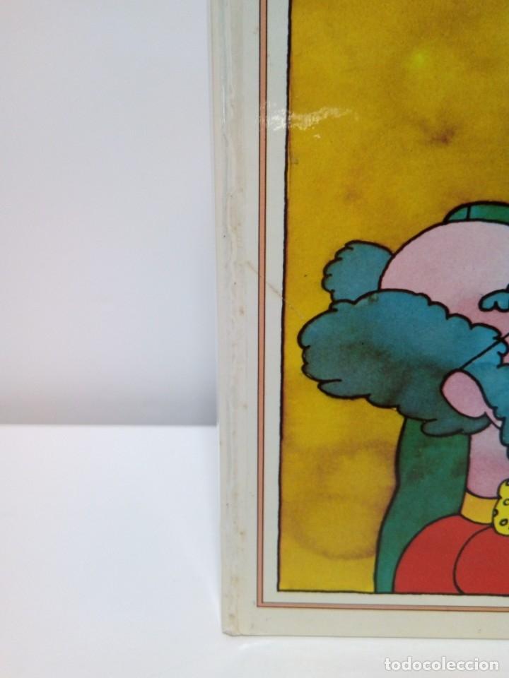 Libros antiguos: libros educativos Pipo en una Fiesta y Pipo y su Familia CEAC 1979 - Foto 6 - 180015502