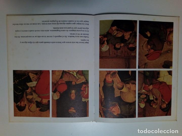 Libros antiguos: libros educativos Pipo en una Fiesta y Pipo y su Familia CEAC 1979 - Foto 18 - 180015502