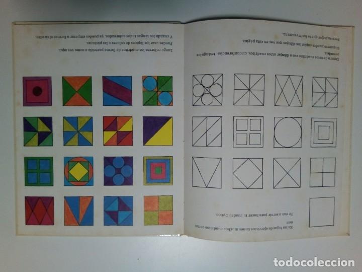 Libros antiguos: libros educativos Pipo en una Fiesta y Pipo y su Familia CEAC 1979 - Foto 19 - 180015502