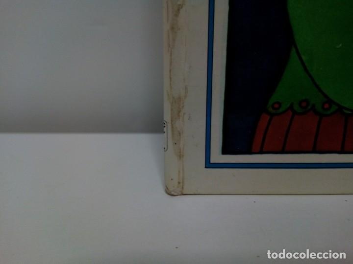 Libros antiguos: libros educativos Pipo en una Fiesta y Pipo y su Familia CEAC 1979 - Foto 24 - 180015502