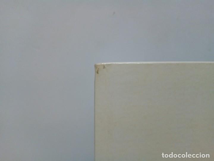 Libros antiguos: libros educativos Pipo en una Fiesta y Pipo y su Familia CEAC 1979 - Foto 27 - 180015502