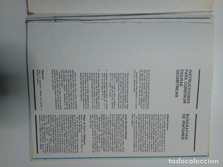 Libros antiguos: libros educativos Pipo en una Fiesta y Pipo y su Familia CEAC 1979 - Foto 40 - 180015502