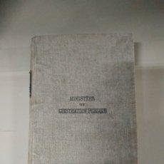 Libros antiguos: LES GRANDS HOMMES DE LA FRANCE. HOMMES DE GUERRE - EDOUARD GOEPP. FINALES SIGLO XIX. Lote 180020096