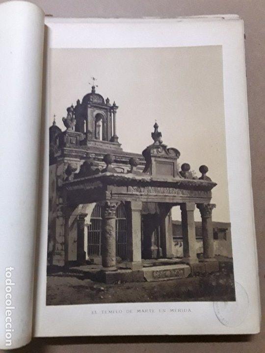 Libros antiguos: Historia general de España,modesto lafuente,tomo I - Foto 8 - 180021098