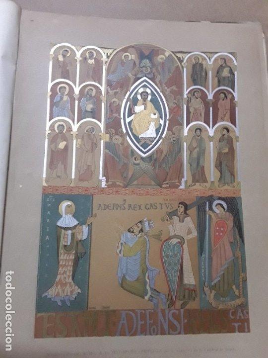 Libros antiguos: Historia general de España,modesto lafuente,tomo I - Foto 9 - 180021098