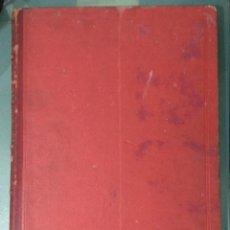 Libros antiguos: LA ILUSTRACIÓN ESPAÑOLA Y AMERICANA AÑO 1885 EN DOS TOMOS.. Lote 180035847