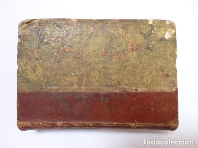 Libros antiguos: Pedro de Armengaud - Pelayo, conquistador de la monarquia española (TomoII)- Imprenta de Oliva 1837 - Foto 8 - 180085906
