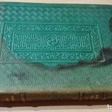 Libros antiguos: LA FLUTE DE JADE - FRANZ TOUSSAINT - POESIES CHINOISES - 1922 - EX ORIENTE LUX - H PIAZZA. Lote 180277808