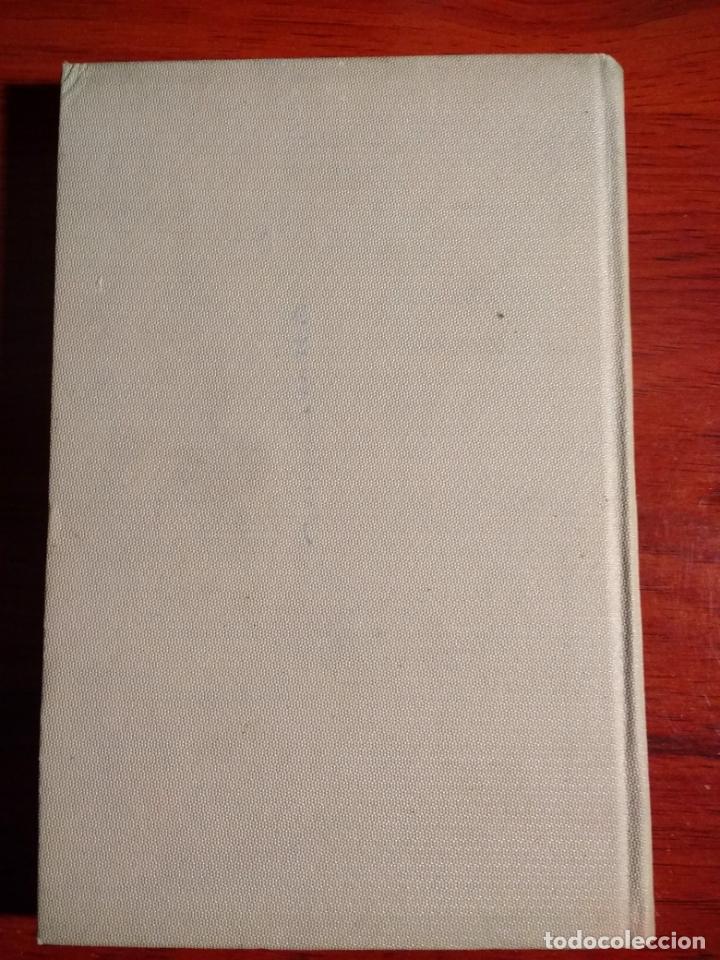 Libros antiguos: Ivon LEscop.El llibre dels adolescents.1920 Prefacio F. Cambó.Libro en catalán - Foto 2 - 180284535
