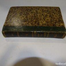 Libros antiguos: HISTORIA DE LA REFORMA PROTESTANTE EN INGLATERRA E IRLANDA 1827 TOMO II. ALFONSO CHALUMEAU DE VERNE. Lote 180837173