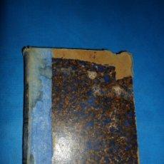 Libros antiguos: HENRIETTE, FRANÇOIS COPPEE, ED. ALPHONSE LEMERRE, PARÍS, 1889. Lote 180872000
