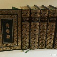 Libros antiguos: MÉMOIRES COMPLETS ET AUTHENTIQUES DE CHARLES-MAURICE DE TALLEYRAND PRINCE DE BÉNÉVENT.... Lote 180953362