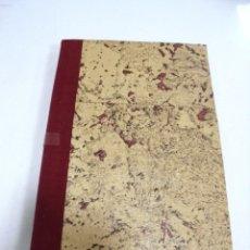 Libri antichi: CUENTOS COMICOS. MILITARES Y PAISANOS. JOSE OSUNA PINEDA. 1911. DIARIO DE CORDOBA. Lote 180991356