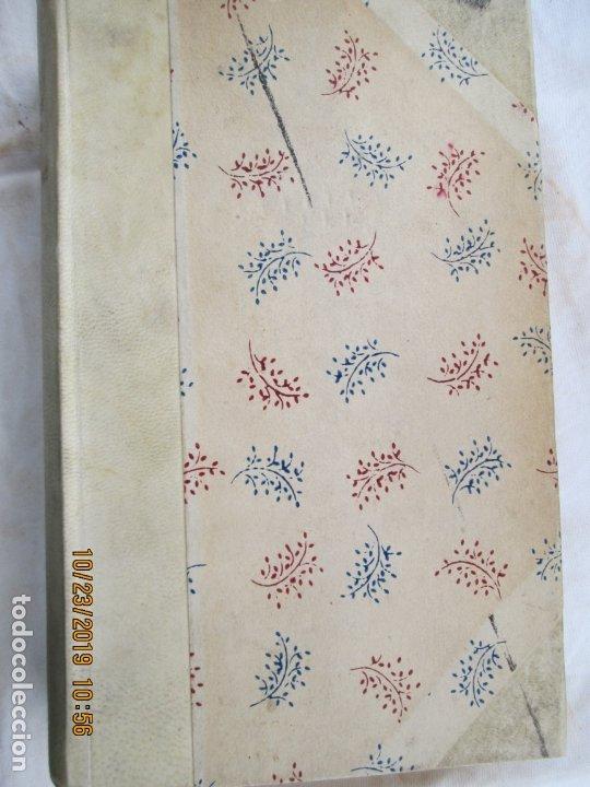 Libros antiguos: MÉMOIRES DU GÉNÉRAL DE CAULAINCOURT DUC DE VICENTE - JEAN HANOTEAU - VOL. III -PARÍS 1933. - Foto 2 - 181133876