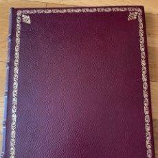 Libros antiguos: L- LAS MEJORES FABULAS DE IRIARTE Y SAMANIEGO,1950. Lote 181191267