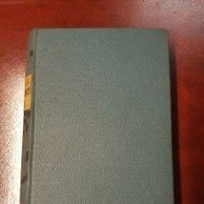 Libros antiguos: LUISA ISABEL DE ORLEANS Y LUIS I - ALFONSO DANVILA - 1902. Lote 181488580