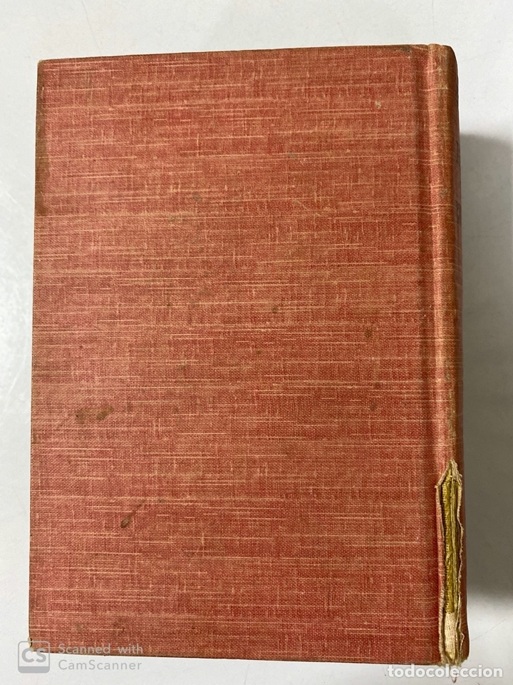 Libros antiguos: PETIT LAROUSSE ILLUSTRÉ. CLAUDE AUGÉ. LIBRAIRE LAROUSSE. PARIS 1907. PAGS 1664. - Foto 6 - 181702867