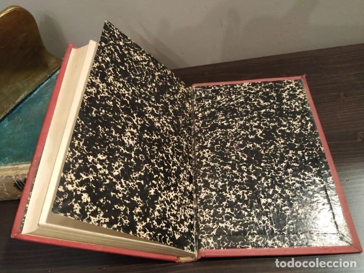 Libros antiguos: PACOTILLAS - PORFIRIO PARRA - NOVELA MEXICANA - PRIMERA EDICIÓN 1900. - Foto 4 - 182075497