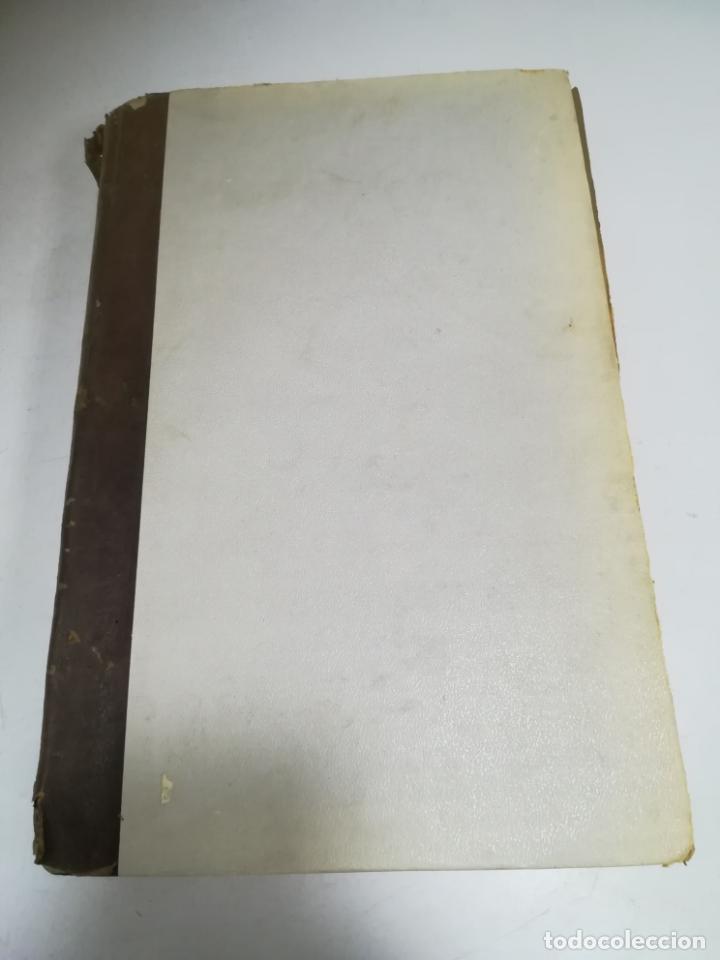 Libros antiguos: HISTORIA UNIVERSAL. CESAR CANTU. 10 TOMOS. 1854 - 1859. ILUSTRADO. IMPRENTA GASPAR Y ROIG. LEER - Foto 15 - 182149341