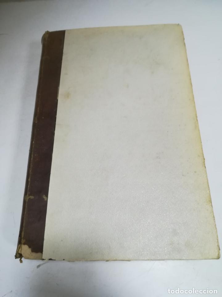 Libros antiguos: HISTORIA UNIVERSAL. CESAR CANTU. 10 TOMOS. 1854 - 1859. ILUSTRADO. IMPRENTA GASPAR Y ROIG. LEER - Foto 27 - 182149341