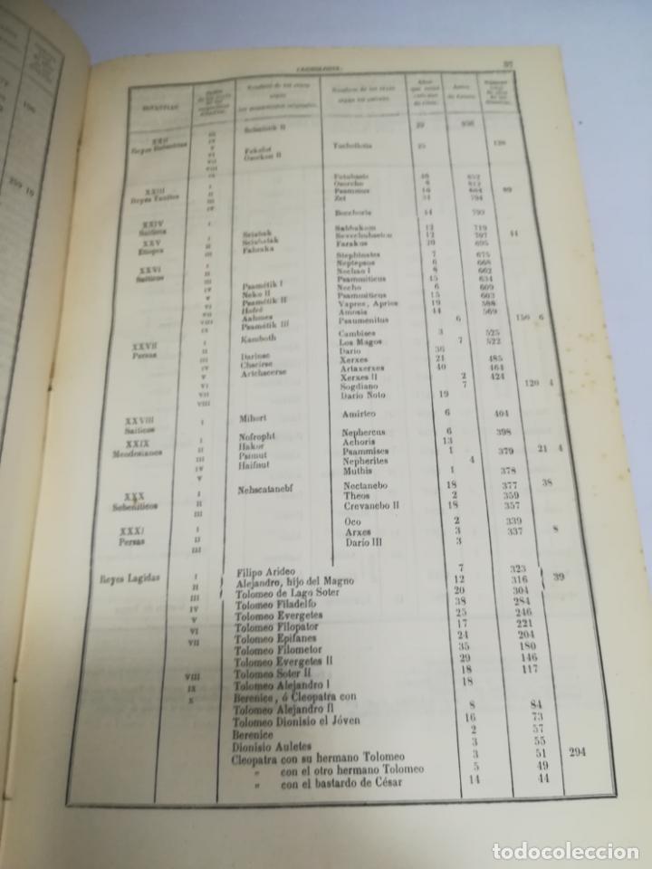 Libros antiguos: HISTORIA UNIVERSAL. CESAR CANTU. 10 TOMOS. 1854 - 1859. ILUSTRADO. IMPRENTA GASPAR Y ROIG. LEER - Foto 30 - 182149341