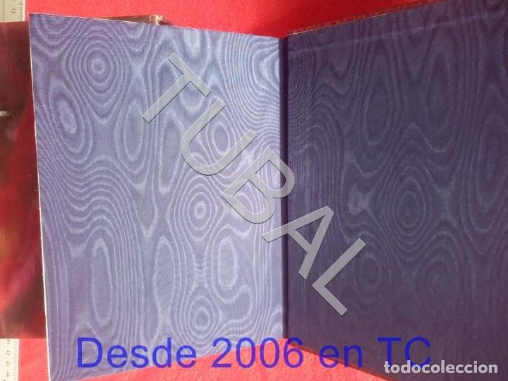 Libros antiguos: TUBAL BIBLIOFILIA SUPERLIBRIS ESCUDO MONACO EN PLANO JULIEN GREEN MOIRA ENVIO 4,5 € € 2019 U1 - Foto 3 - 182285583