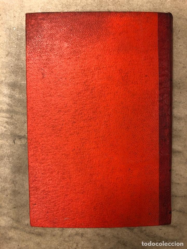 Libros antiguos: L'AUTRE VIE. MGR ÉLIE MÉRIC. P. TÉQUI, LIBRAIRE ÈDITEUR 1912. TOME PREMIER. 337 PÁGINAS. FRANCÉS - Foto 10 - 182630262