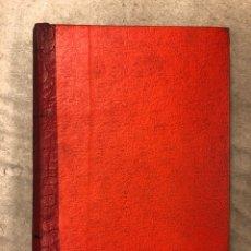 Libros antiguos: L'AUTRE VIE. MGR ÉLIE MÉRIC. P. TÉQUI, LIBRAIRE ÈDITEUR 1912. TOME PREMIER. 337 PÁGINAS. FRANCÉS. Lote 182630262