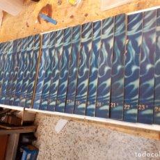 Libros antiguos: EVA, CURSO DE CORTE Y CONFECCIÓN.. Lote 182850243