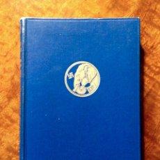 """Libros antiguos: LIBRO ANTIGUO """" WEE WILLIE WINKIE"""" RUDYARD KIPLING 1923 . Lote 182918635"""