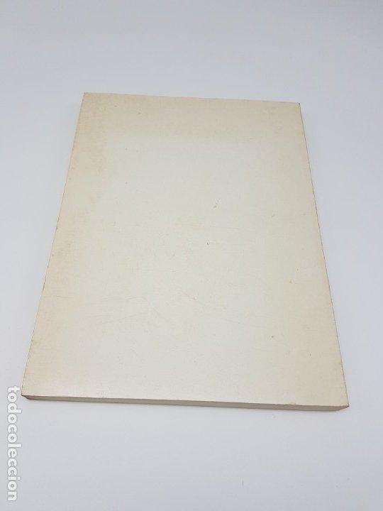 Libros antiguos: MONOGRAFIA FIGUERES Y EL ALT EMPORDÁ ( 1972 ) - Foto 6 - 182947498