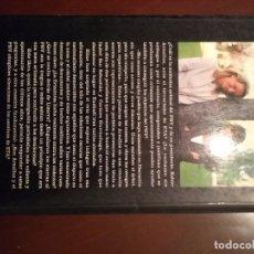 Libros antiguos: EL ÁRBOL Y LAS NUECES. Lote 183293651