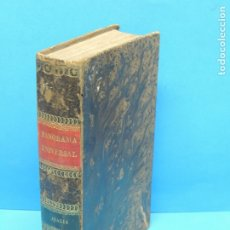 Libros antiguos: HISTORIA DE LA ITALIA .- ARTAUD, M.. Lote 183325078