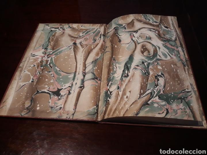 Libros antiguos: ESTATUTOS DE LA REAL ACADEMIA DE SAN CARLOS DE NUEVA ESPAÑA - EN LA IMPRENTA NUEVA MEXICANA - 1785 - Foto 2 - 183384338