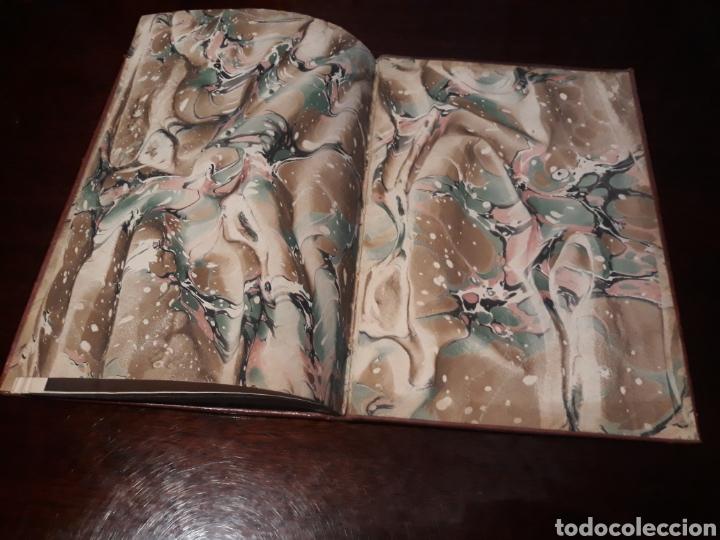 Libros antiguos: ESTATUTOS DE LA REAL ACADEMIA DE SAN CARLOS DE NUEVA ESPAÑA - EN LA IMPRENTA NUEVA MEXICANA - 1785 - Foto 44 - 183384338