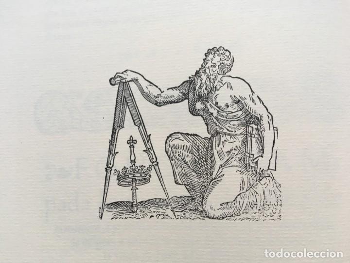 Libros antiguos: LES QUATRE GRANS CRÒNIQUES. 5 VOLS. - Jaume I - Bernat Desclot - Muntaner - Pere -LIMITADA NUMERADA - Foto 6 - 183507750