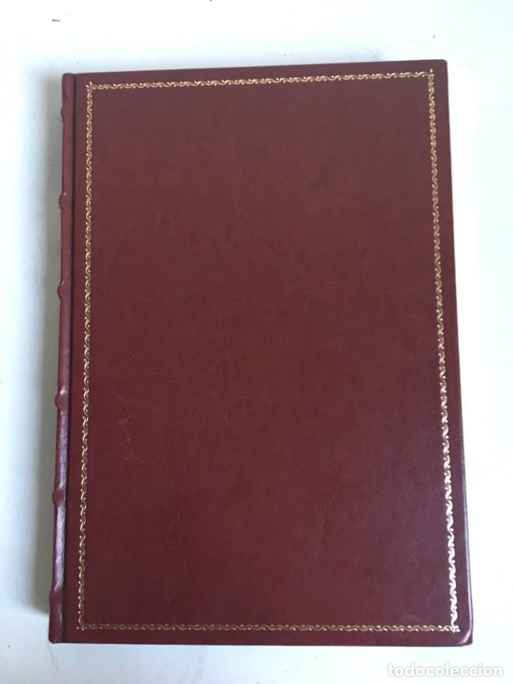 Libros antiguos: LES QUATRE GRANS CRÒNIQUES. 5 VOLS. - Jaume I - Bernat Desclot - Muntaner - Pere -LIMITADA NUMERADA - Foto 68 - 183507750
