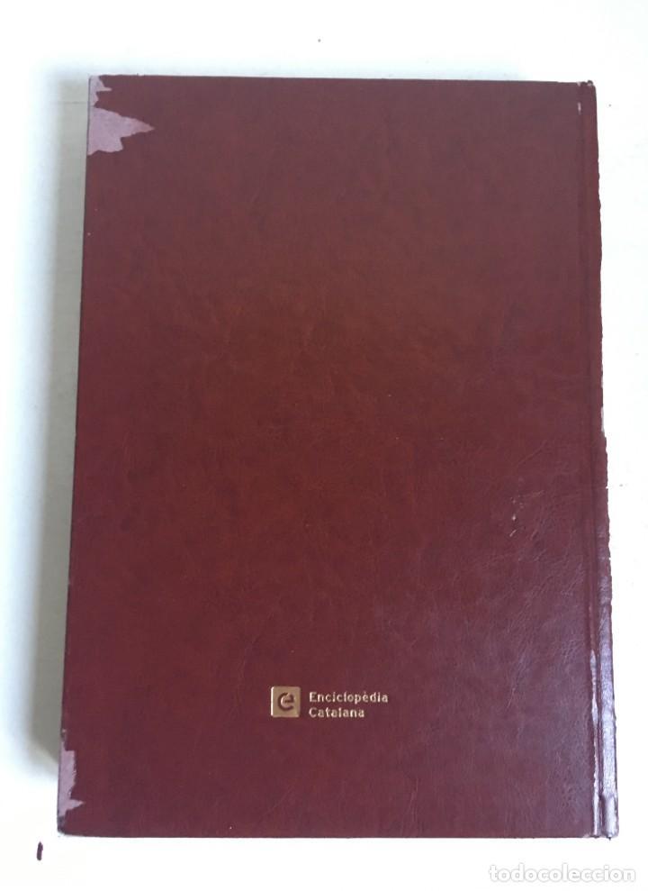 Libros antiguos: LES QUATRE GRANS CRÒNIQUES. 5 VOLS. - Jaume I - Bernat Desclot - Muntaner - Pere -LIMITADA NUMERADA - Foto 71 - 183507750