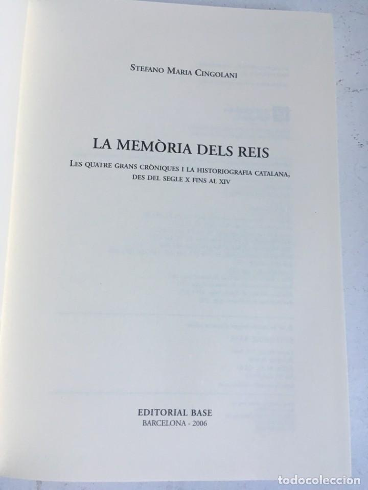 Libros antiguos: LES QUATRE GRANS CRÒNIQUES. 5 VOLS. - Jaume I - Bernat Desclot - Muntaner - Pere -LIMITADA NUMERADA - Foto 80 - 183507750