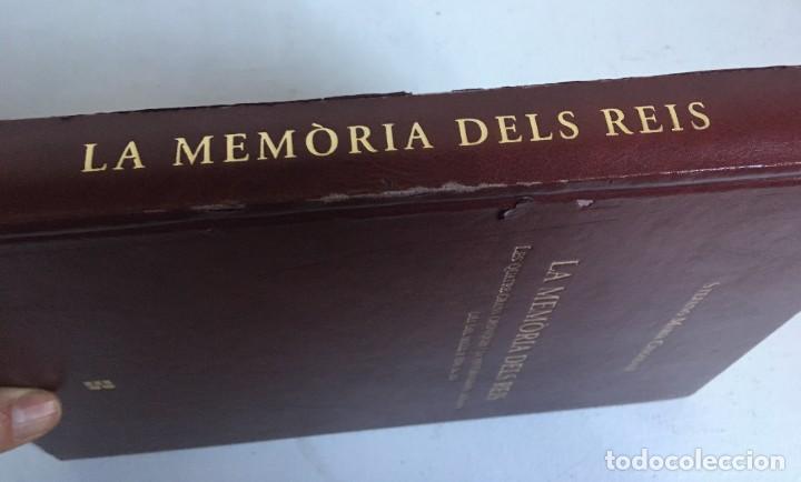 Libros antiguos: LES QUATRE GRANS CRÒNIQUES. 5 VOLS. - Jaume I - Bernat Desclot - Muntaner - Pere -LIMITADA NUMERADA - Foto 81 - 183507750