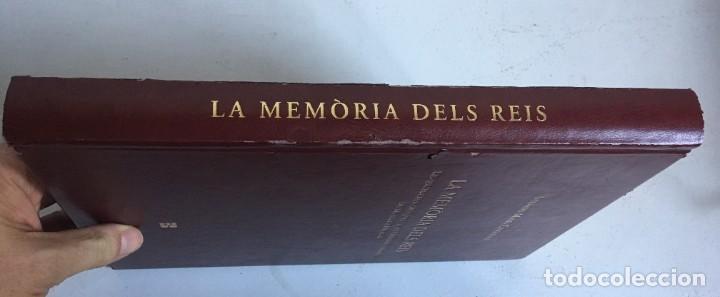 Libros antiguos: LES QUATRE GRANS CRÒNIQUES. 5 VOLS. - Jaume I - Bernat Desclot - Muntaner - Pere -LIMITADA NUMERADA - Foto 82 - 183507750