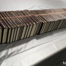 Libros antiguos: TODOS LOS LIBROS PREMIOS PLANETAS DESDE EL AÑO 1947 AL 1995. Lote 183530843