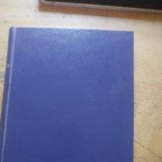 Libros antiguos: MIS GLORIAS Y MEMORIAS JULIAN BARRENDERO CICLISMO COLABORACION MANUEL REAL PANADERO MADRID 1949 . Lote 183568930