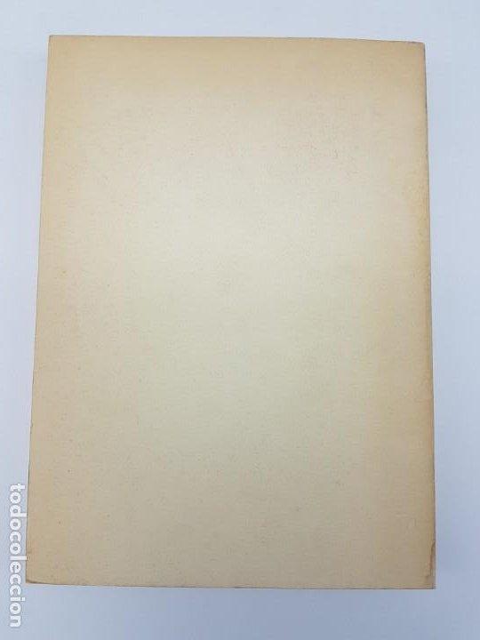 Libros antiguos: PRIVILEGIS REIALS CONCEDITS A LA CIUTAD DE BARCELONA ( CORONA DARAGÒ ) 1971 - Foto 2 - 183586241