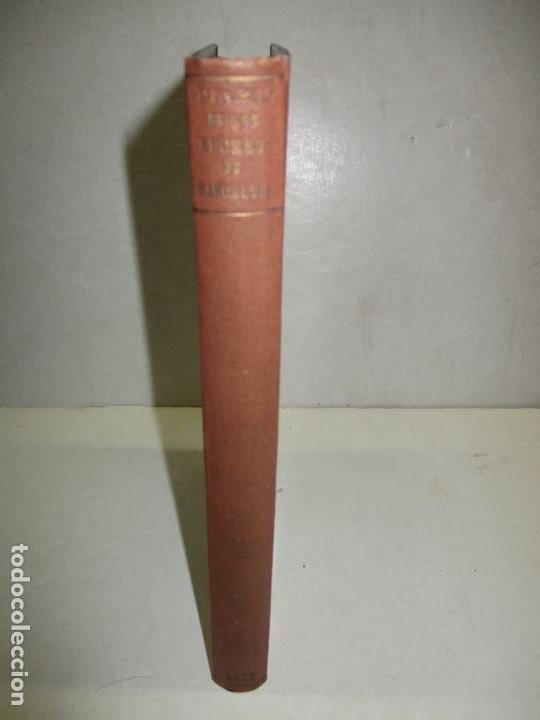 Libros antiguos: DIARIO DE LOS SUCESOS DE BARCELONA EN SETIEMBRE, OCTUBRE Y NOVIEMBRE DE 1843. - Foto 2 - 183705392