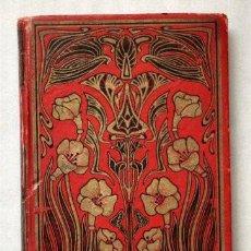 Libros antiguos: LE TORPILLEUR Nº 127. PAUL BLAISE. PARÍS (SEGUNDA MITAD DEL SIGLO XIX) ILUSTRACIONES DE BASSAN . Lote 183762142