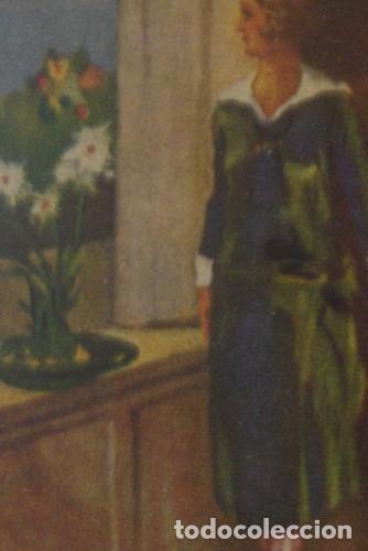 BIBLIOTECA GENTIL MARGARIDA J.M FOLCH I TORRES - PORTAL DEL COL·LECCIONISTA ***** (Libros Antiguos, Raros y Curiosos - Literatura Infantil y Juvenil - Otros)